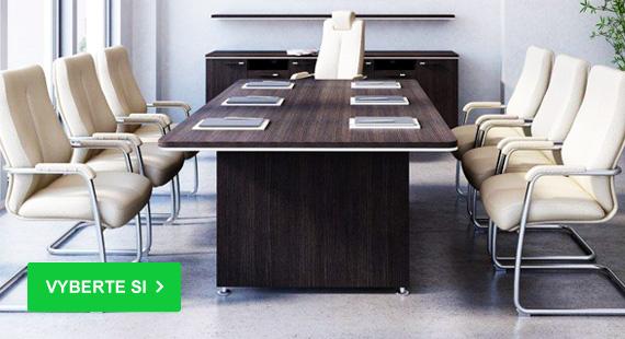 Jednací-konferenční-stoly