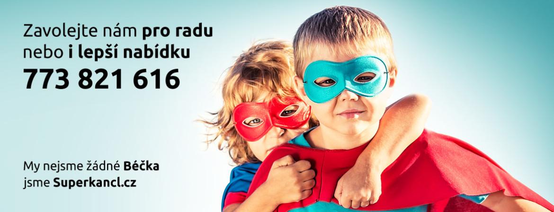 Nábytek Superkancl.cz