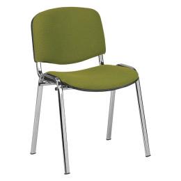 Konferenční židle ANTARES Taurus TC