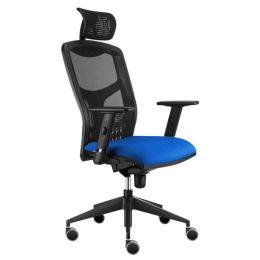 kancelarska-zidle-alba-york-net-pdh-xxl-nosnost-130-kg-modra