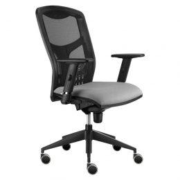 kancelarska-zidle-alba-york-net-xxl-nosnost-130-kg-seda