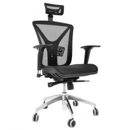 Kancelářská židle MULTISED Friemd BZJ 394 nosnost 150 kg