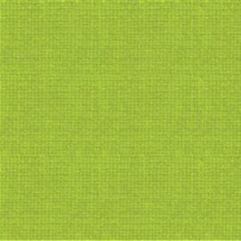 Suedine 034 světle zelená