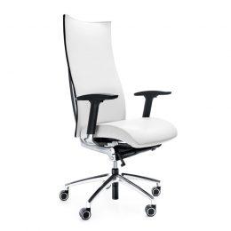 Kancelářská židle ProfiM Action 100 SFL