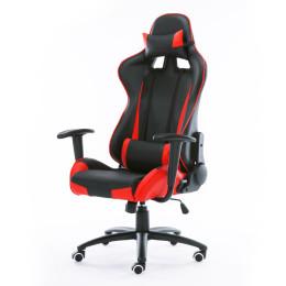 Kancelářská židle SPEED Racer s područkami