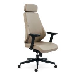 Kancelářská židle ANTARES 5030 Nella PDH s područkami AR08 nosnost 130 kg