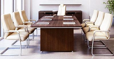 Konferenční – jednací stoly