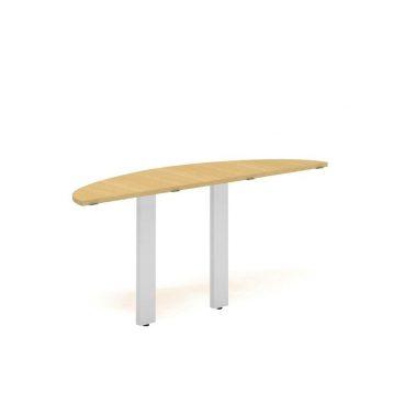Jednací-prvek-ALFA-200-včetně-nohou-pro-stůl-široký-2x80-cm