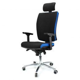 Kancelářská-židle-ALBA-Lara-VIP-PDH-XXL-s-područkami-nosnost-150-kg