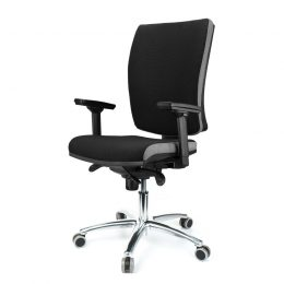 Kancelářská-židle-ALBA-Lara-VIP-XXL-s-područkami-nosnost-150-kg