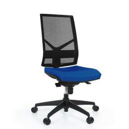 Kancelářská-židle-ANTARES-1850-SYN-Omnia-nosnost-130-kg-tmavě-modrá