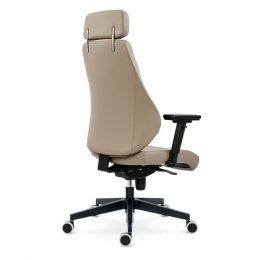 kancelarska-zidle-antares-5030-nella-pdh-s-podruckami-ar08-nosnost-130-kg-zadek