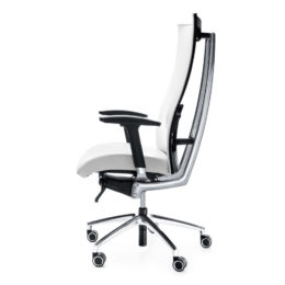 Kancelářská židle ProfiM Action 100 SFL bok