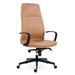 kancelarske-kreslo-antares-7800-genesis-executives-s-podruckami-nosnost-130-kg