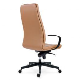 kancelarske-kreslo-antares-7800-genesis-executives-s-podruckami-nosnost-130-kg-zadek