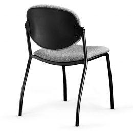 Konferenční židle ALBA Wendy zadek