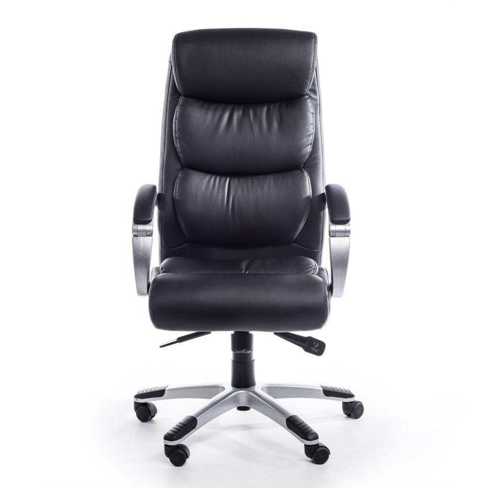 kancel sk k eslo motion nosnost 130 kg kancel sk idle a k esla idle a k esla. Black Bedroom Furniture Sets. Home Design Ideas