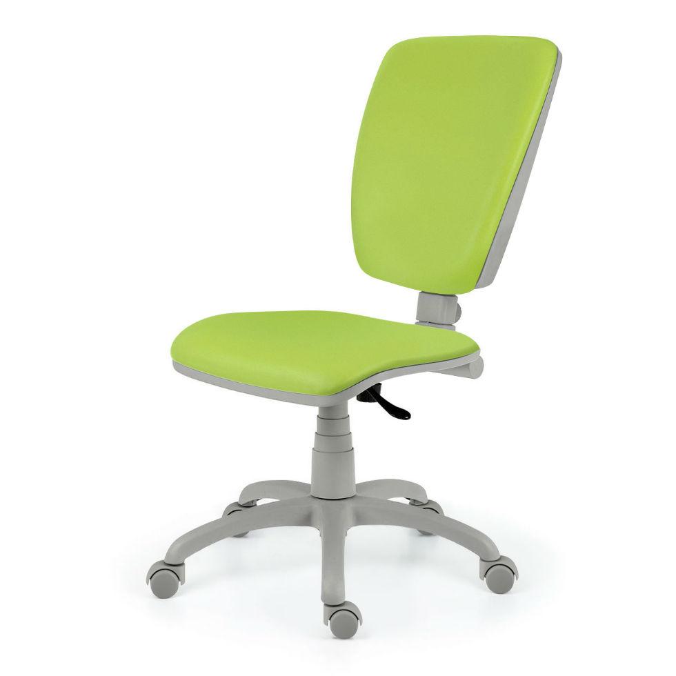 76ab41b7e5 Dětská židle ALBA Torino » Dětské otočné židle » nábytek Superkancl.cz